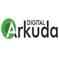 Arkuda Digital Coupon Codes logo thevouchercode