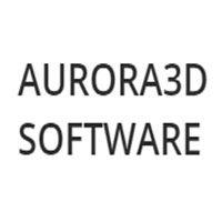 Aurora3D Software Coupon Codes logo thevouchercode
