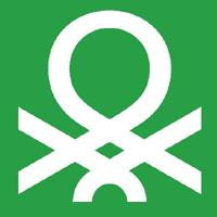 Benetton Voucher Codes logo thevouchercode