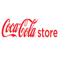 Coke Store Coupon Codes logo thevouchercode