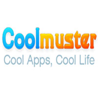 Coolmuster Coupon Codes logo thevouchercode