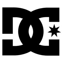 DC Shoes Voucher Codes logo thevouchercode