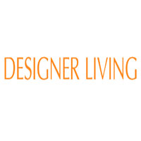 Designer Living Coupon Codes logo thevouchercode