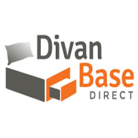 Divan Base Direct Voucher Codes logo thevouchercode