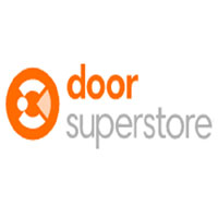 Door Superstore Voucher Codes logo thevouchercode