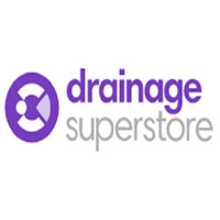 Drainage Superstore Voucher Codes logo thevouchercode
