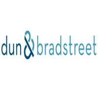 Dun & Bradstreet Coupon Codes logo thevouchercode