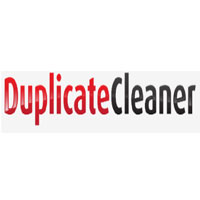 Duplicate Cleaner Coupon Codes logo thevouchercode