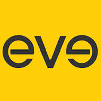 Eve Sleep Voucher Codes logo thevouchercode