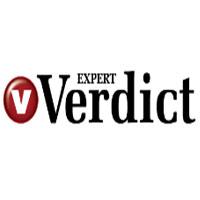 Expert Verdict Voucher Codes logo thevouchercode