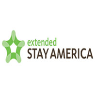Extended Stay America Coupon Codes logo thevouchercode
