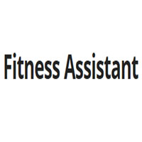 Fitness Assistant Coupon Codes logo thevouchercode