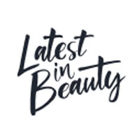 Latest-In-Beauty-Voucher-Code-logo-thevouchercode