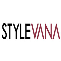 Stylevana Voucher Codes 100% (Verified) at thevouchercode