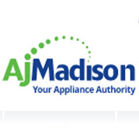 AJ Madison Coupon Codes logo thevouchercode