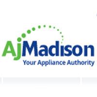 AJ Madison Coupon Codes logo thevouchercode