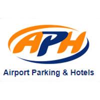 APH-logo Thevouchercode