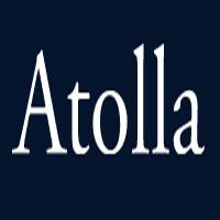 Atolla Skincare Coupon Codes logo thevouchercode