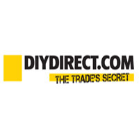 DIY Direct-logo Thevouchercode