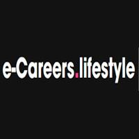 E-Careers Lifestyle-logo Thevouchercode