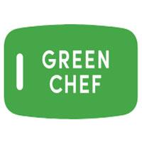 Green Chef Coupon Codes logo thevouchercode