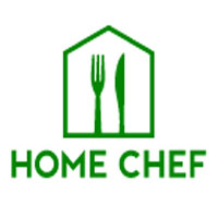 Home Chef Coupon Codes logo thevouchercode