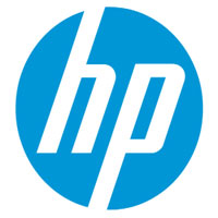 Hp Store Coupon Codes logo thevouchercode