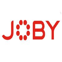 JOBY Voucher Codes logo thevouchercode
