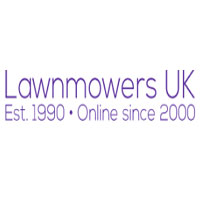 Lawn Mowers Voucher Codes logo thevouchercode