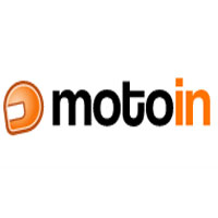 Motoin Voucher Codes logo thevouchercode