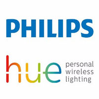 Philips Hue Coupon Codes logo thevouchercode