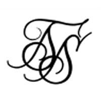 Siksilk-logo Thevouchercode
