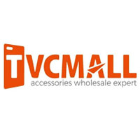 TVC-Mall Voucher Codes logo thevouchercode