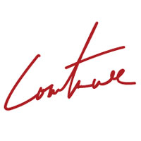 The Couture Club Voucher Codes logo thevouchercode