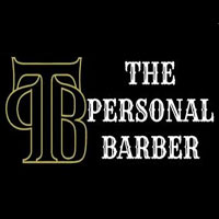 The Personal Barber Voucher Codes logo thevouchercode