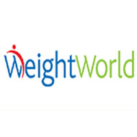 WeightWorld Voucher Codes logo thevouchercode