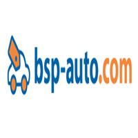 BSP-Auto-Voucher-Codes-logo-thevouchercode