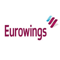 Eurowings-Voucher-Codes-log-thevouchercode