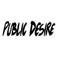 Public-Desire-Coupon-Codes-Logo-thevouchercode