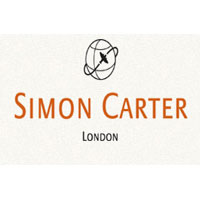 Simon-Carter-Voucher-Codes-Logo-thevouchercode
