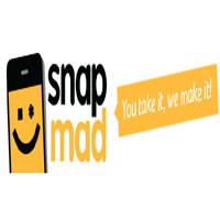 Snapmad-Voucher-Codes-logo-thevouchercode