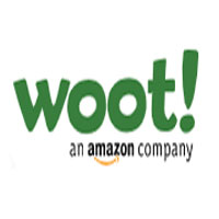 Woot-Coupon-Codes-logo-thevouchercode