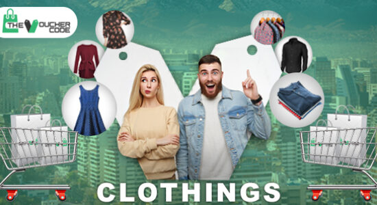 clothing homepage banner tvc