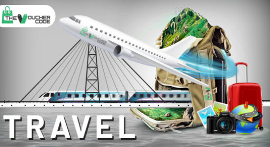 travel homepage banner tvc